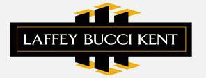 Laffey Bucci Kent PA & NJ Accident Injury Lawyers