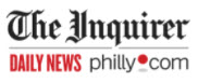 Philly Inquirer PreSchool Sex Abuse Lawsuit Brian Kent Attorney